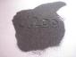 碳化硼1200#铸用于钢耐高温材料工厂报价库存现货