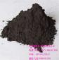 碳化硼微粉W63-W1.5超硬磨料河南康乾供应