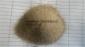 铸钢铸铁用除渣剂河南康乾铸造材料辅料销售