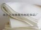 细白羊毛毡,抛光羊毛毡,高密度羊毛毡,工业毛毡